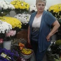 ****** Антонина Михайловна