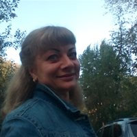 Светлана Ивановна, Няня, Москва,Астрадамская улица, Дмитровская