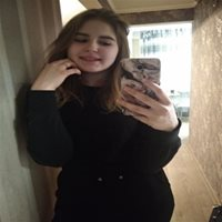 ********* Дарья Андреевна