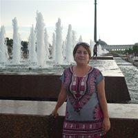 Оксана Анатольевна, Сиделка, Одинцовский район,село Жаворонки,улица 30 лет Октября, Краснознаменск