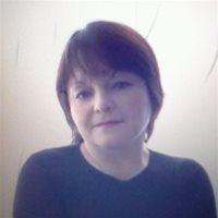 Домработница, Москва, Осенняя улица, Крылатское, Анна Владимировна