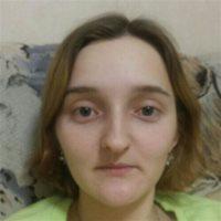 Няня, , Академгородок, Екатерина Владимировна