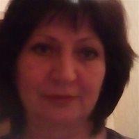 ********* Ирина Васильевна