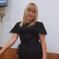 ******** Зухра Асимтуловна