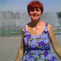 Светлана Николаевна, Няня, Одинцово, улица Говорова, Одинцово