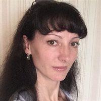 Инна Васильевна, Няня, Москва,Варшавское шоссе, Аннино