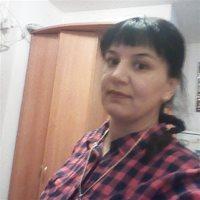******** Хушмамадова Атобековна