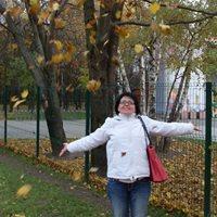 Римма Нагимовна, Няня, Москва,улица Шумилова, Кузьминки