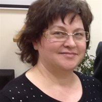 Людмила Тимофеевна, Домработница, Москва,улица Бориса Галушкина, ВДНХ