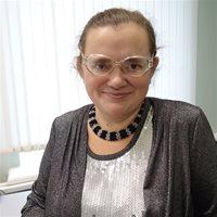 Татьяна Петровна, Репетитор, Москва, Уральская улица, Щелковская