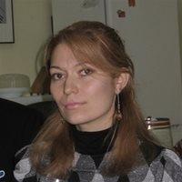 Наталья Юрьевна, Репетитор, Мытищи, улица Терешковой, Мытищи