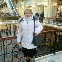 ******* Ирина Александровна