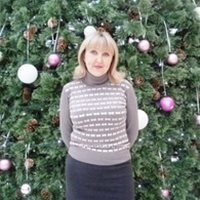 Наталья Анатольевна, Няня, , Серебряные Пруды
