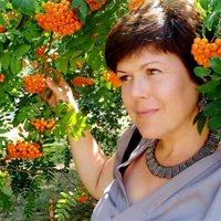 ***** Татьяна Борисовна