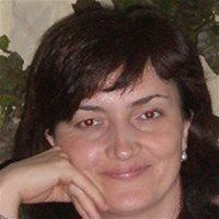 Инна Ибрагимовна, Репетитор, Москва, Чертановская улица, Улица Академика Янгеля