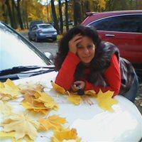 ******** Анжелика Вячеславовна