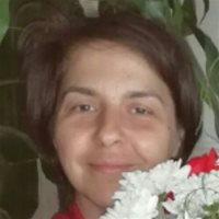 ********* Алена Николаевна