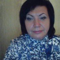 Мария Ивановна, Домработница, Москва, Очаковское шоссе, Очаково-Матвеевское