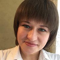 ********* Екатерина Викторовна