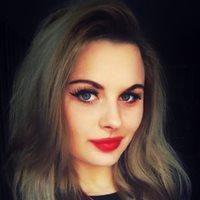 ******** Дарья Николаевна