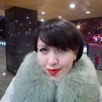 Татьяна Григорьевна, Домработница, Москва, Заречная улица, Фили