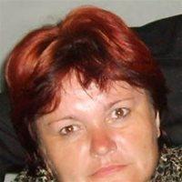Людмила Павловна, Сиделка, Балашиха, улица Быковского, Балашиха