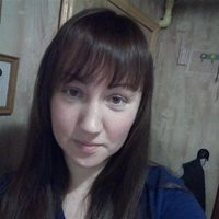 ***** Анна Валентиновна