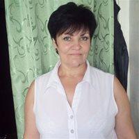 Анна Анатольевна, Домработница, Москва,улица Лётчика Бабушкина, Бабушкинская