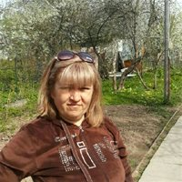 ****** Мариана Валерьевна