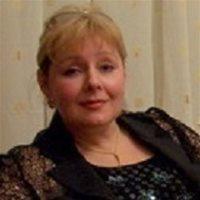 Любовь Николаевна, Няня, Москва, 1-й Самотёчный переулок, Достоевская