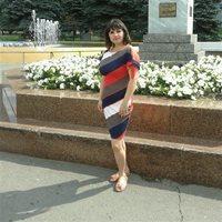 Ольга Алексеевна, Сиделка, Москва,Днепропетровская улица, Южная