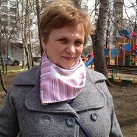 Няня, Москва,улица Кашёнкин Луг, Улица Милашенкова, Любовь Яковлевна