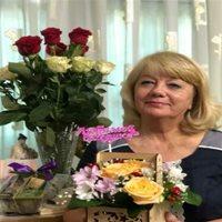 ******* Нателла Ивановна