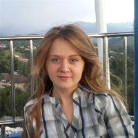 ****** Лидия Юрьевна