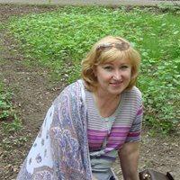 Марина Степановна, Репетитор, Серпухов., Раменки