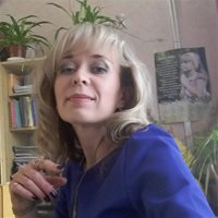 Наталья Владимировна, Няня, Звенигород,микрорайон Пронина, Звенигород