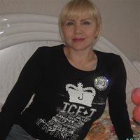 ******** Наталья Александровна