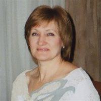 Лидия Андреевна, Няня, Дедовск, Первомайская улица, Дедовск