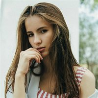 ************ Дарья Сергеевна