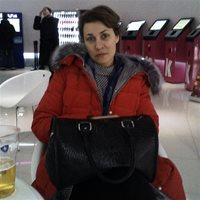 Светлана Александровна, Няня, Москва, улица Захарьинские Дворики, Щербинка