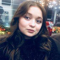 ******** Ангелина Александровна