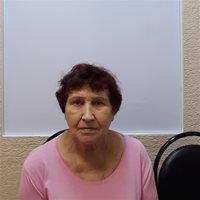 ********* Евгения Филипповна