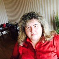 Наталья Борисовна, Репетитор, Москва, Воротынская улица, Куркино