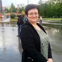 Домработница, Москва,Лесная улица, Менделеевская, Инна Сергеевна