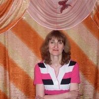 Ольга Петровна, Няня, Москва, Преображенская площадь, Преображенская площадь