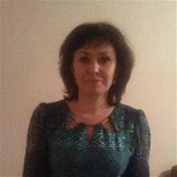 Анна Игоревна, Домработница, Москва,улица Корнейчука, Алтуфьево