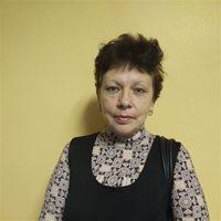 Светлана Владиславовна, Репетитор, Москва, Селигерская улица, Бескудниково