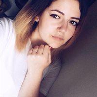 Алена Сергеевна, Репетитор, Москва,Ландышевая улица, Куркино