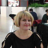 Татьяна Николаевна, Няня, Москва,Тушинская улица, Тушинская