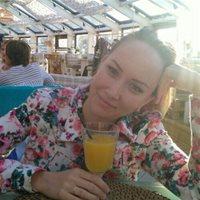 ********* Виктория Андреевна